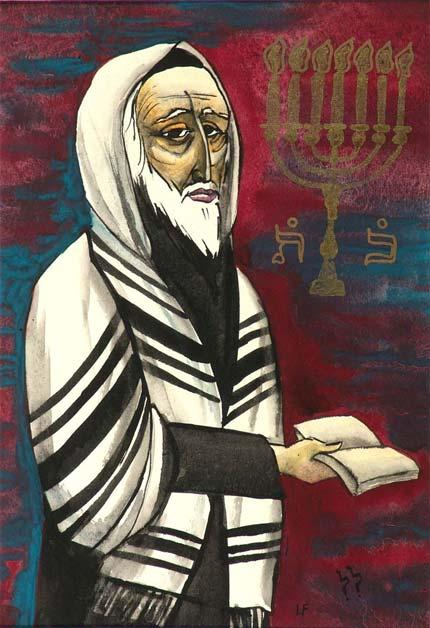 136692_20-RABBI-WITH-BOOK