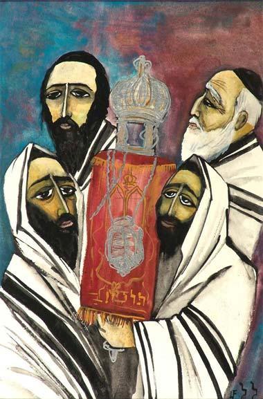 136696_22-JEWS-WIYH-TARAH