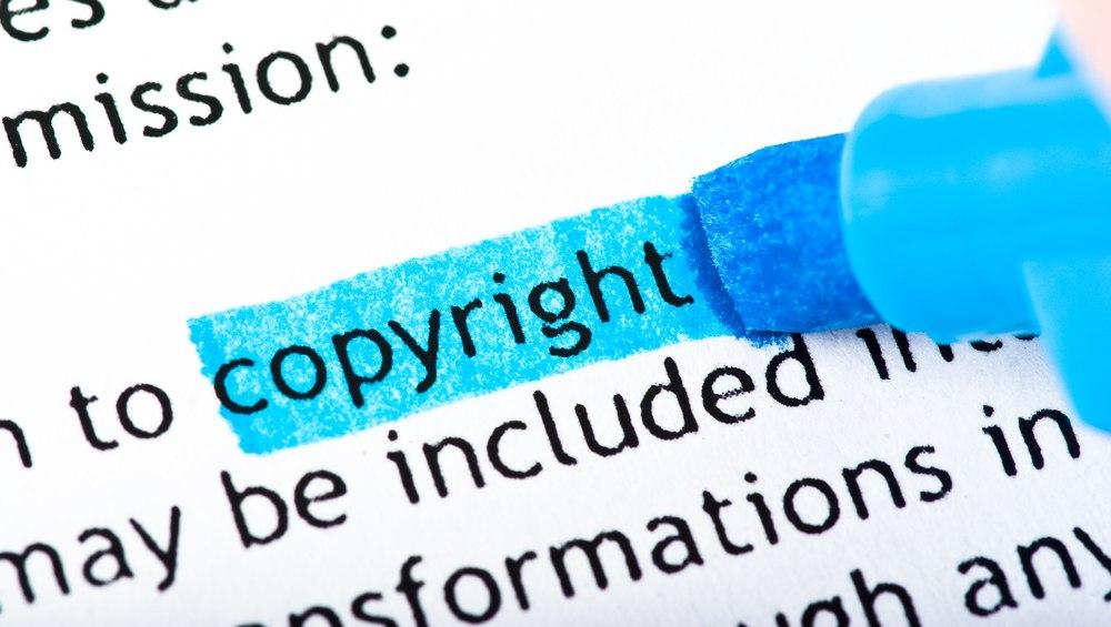 Еврофильм: в новый год с новой политикой в отношении авторских прав