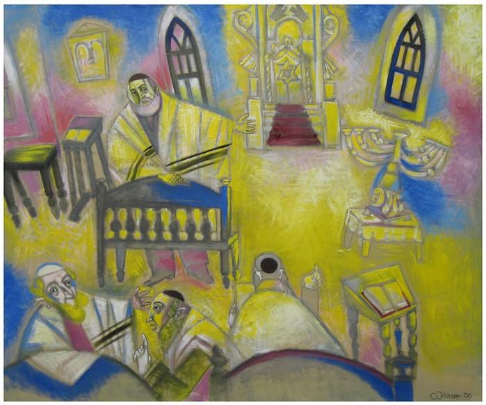kotlyar-79226159_16_Propoved_v_sinagoge
