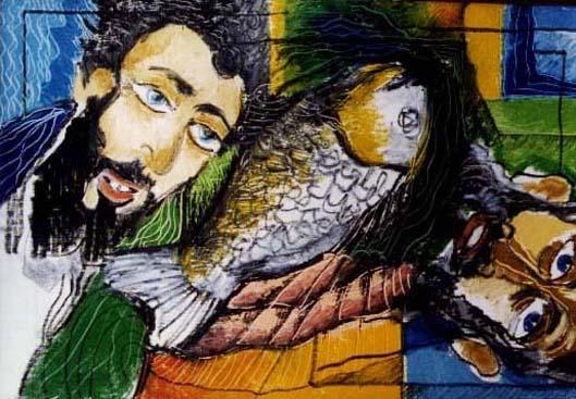 a-vaisman-fish1