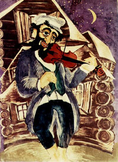 a-vaisman-viol5