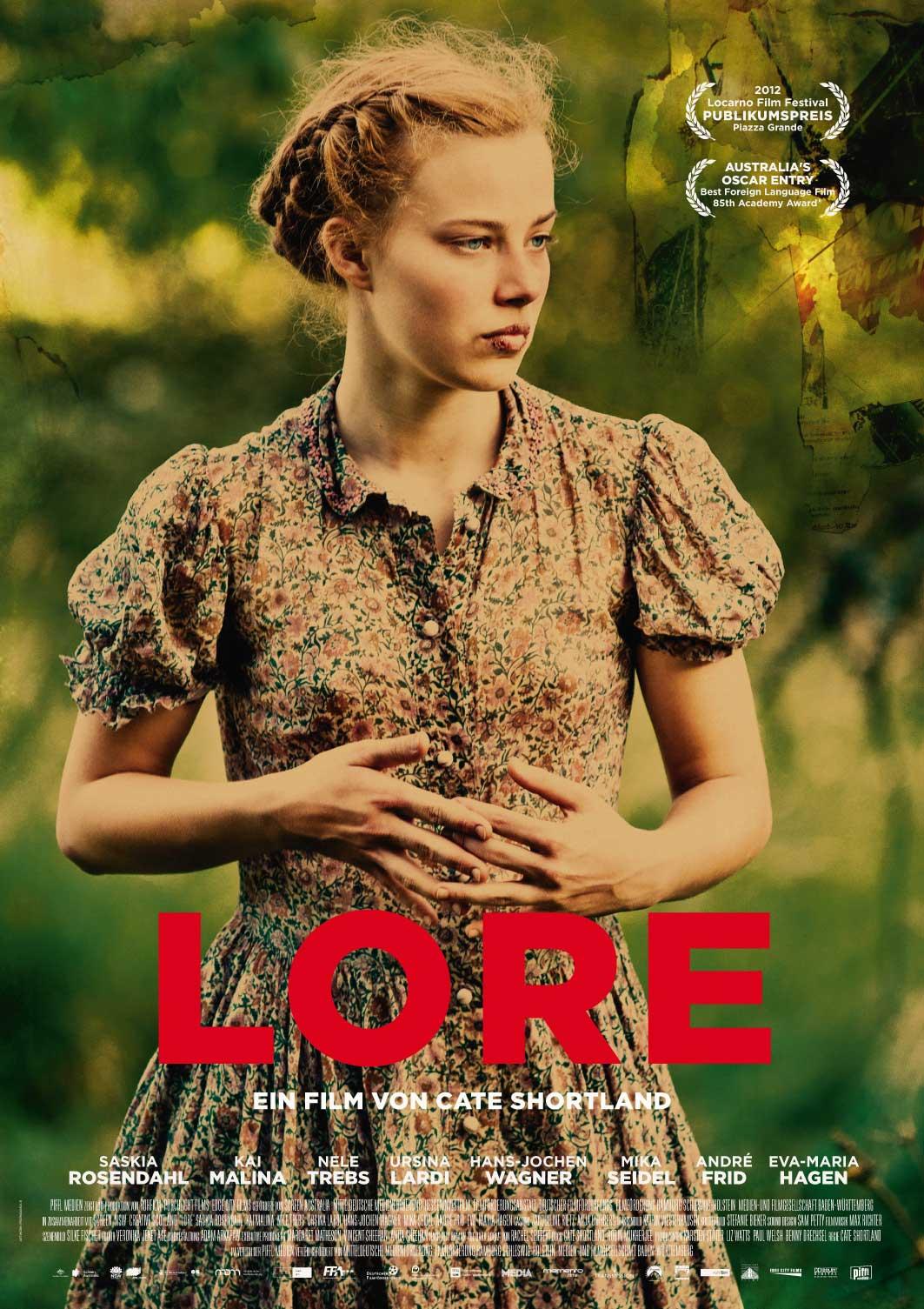 lore-2