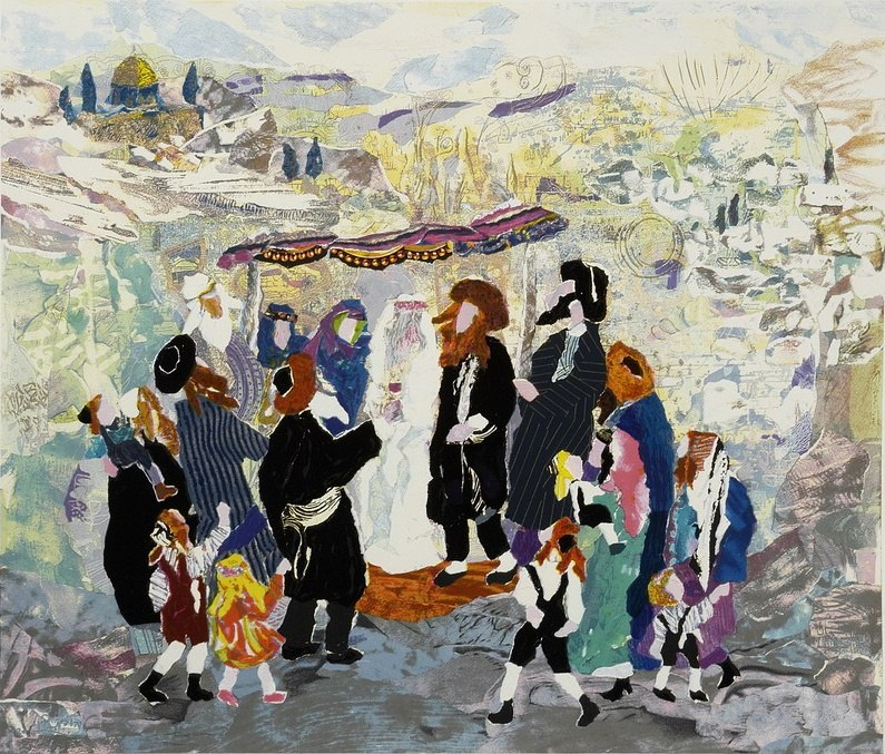 jewish-wedding-painting-03