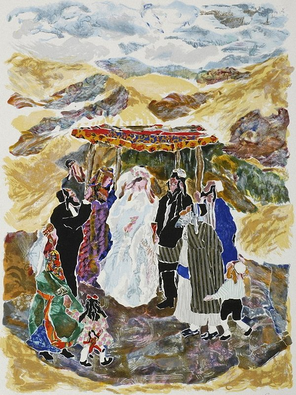 jewish-wedding-painting-04