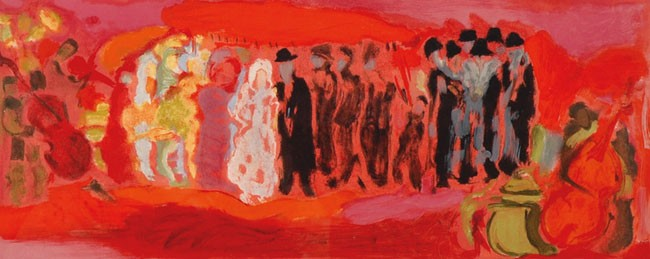 jewish-wedding-painting-07