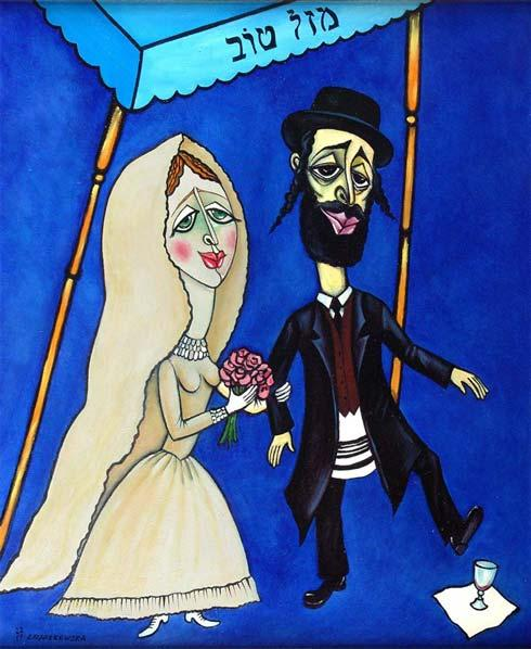jewish-wedding-painting-08
