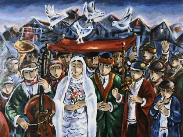 jewish-wedding-painting-09