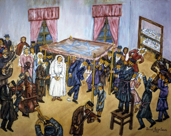 jewish-wedding-painting-11
