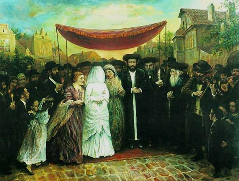 jewish-wedding-painting-20