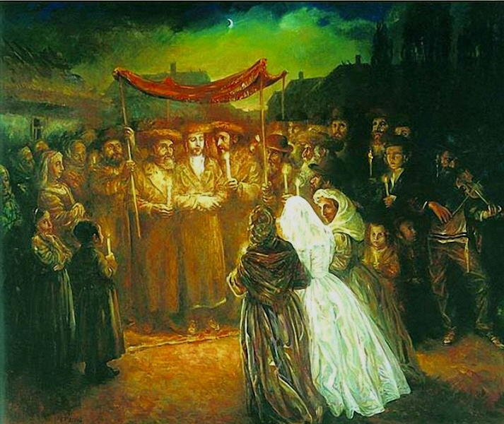 jewish-wedding-painting-21