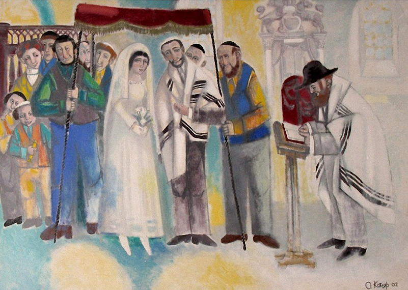 jewish-wedding-painting-22