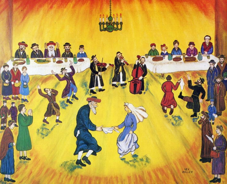 jewish-wedding-painting-23