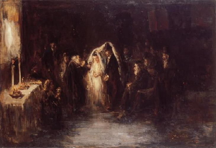 jewish-wedding-painting-25