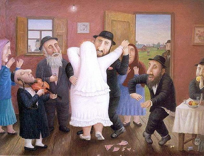 jewish-wedding-painting-28