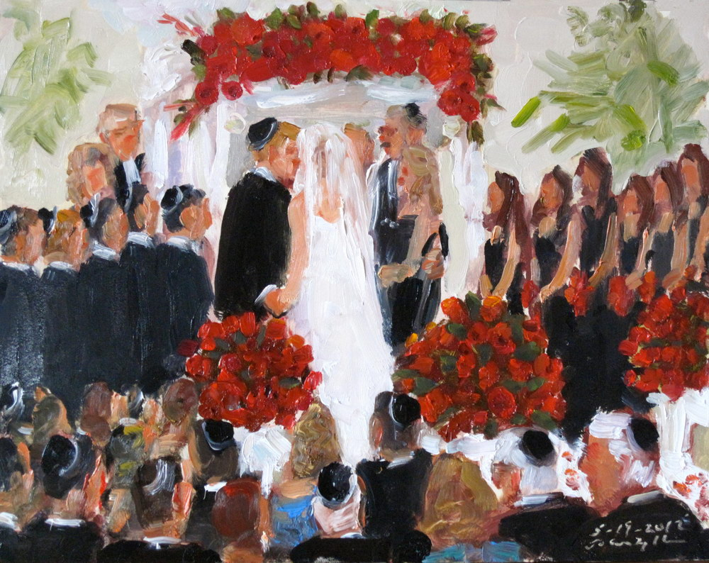 jewish-wedding-painting-30