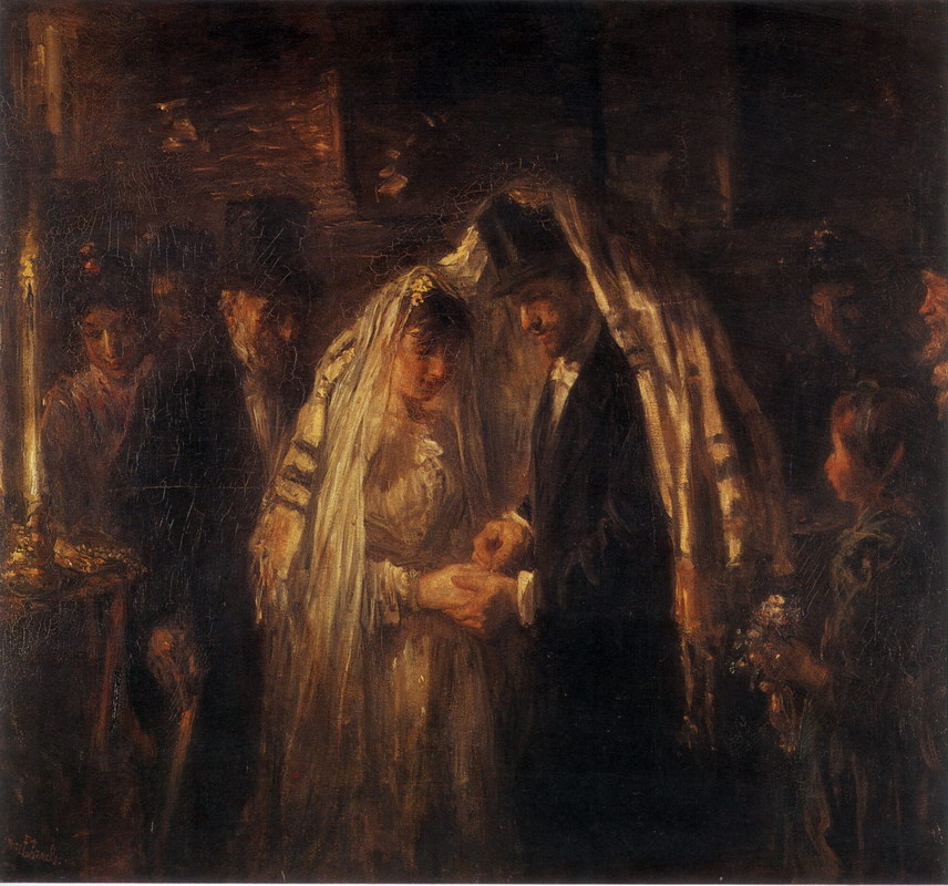 jewish-wedding-painting-32