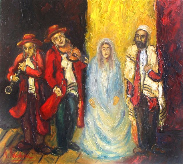 jewish-wedding-painting-33