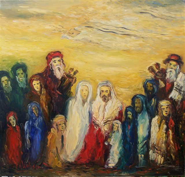 jewish-wedding-painting-34