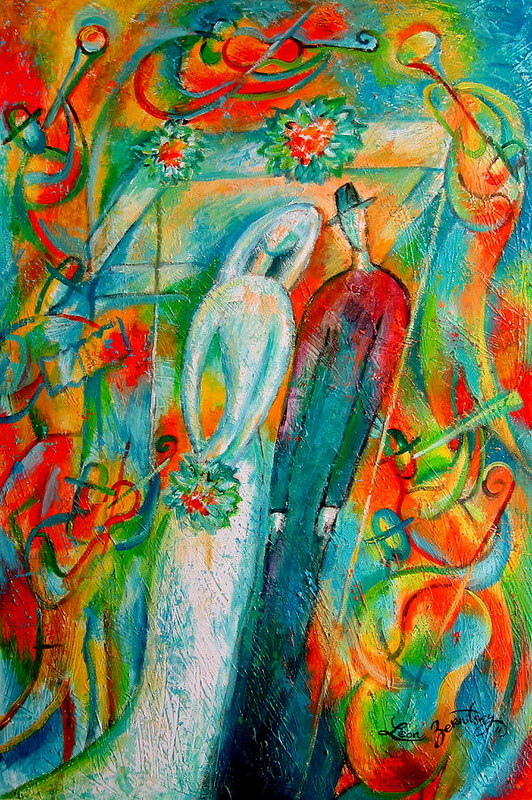 jewish-wedding-painting-37