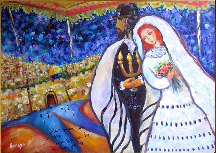 jewish-wedding-painting-38