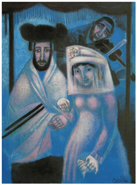 jewish-wedding-painting-39