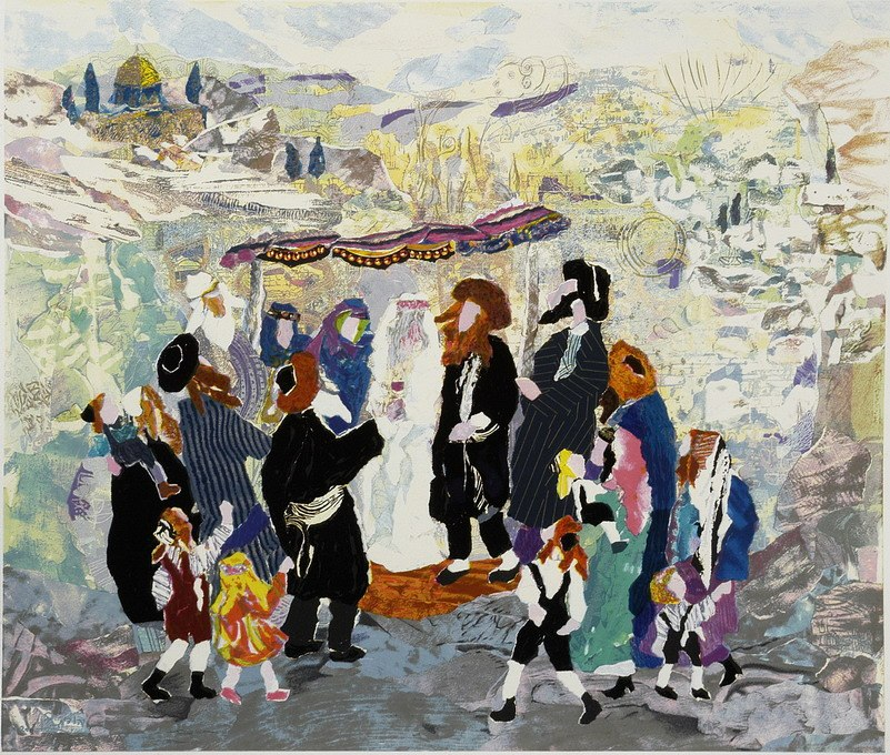 jewish-wedding-painting-40
