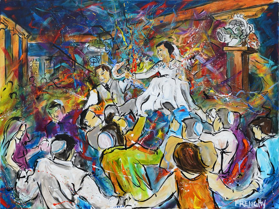 jewish-wedding-painting-45