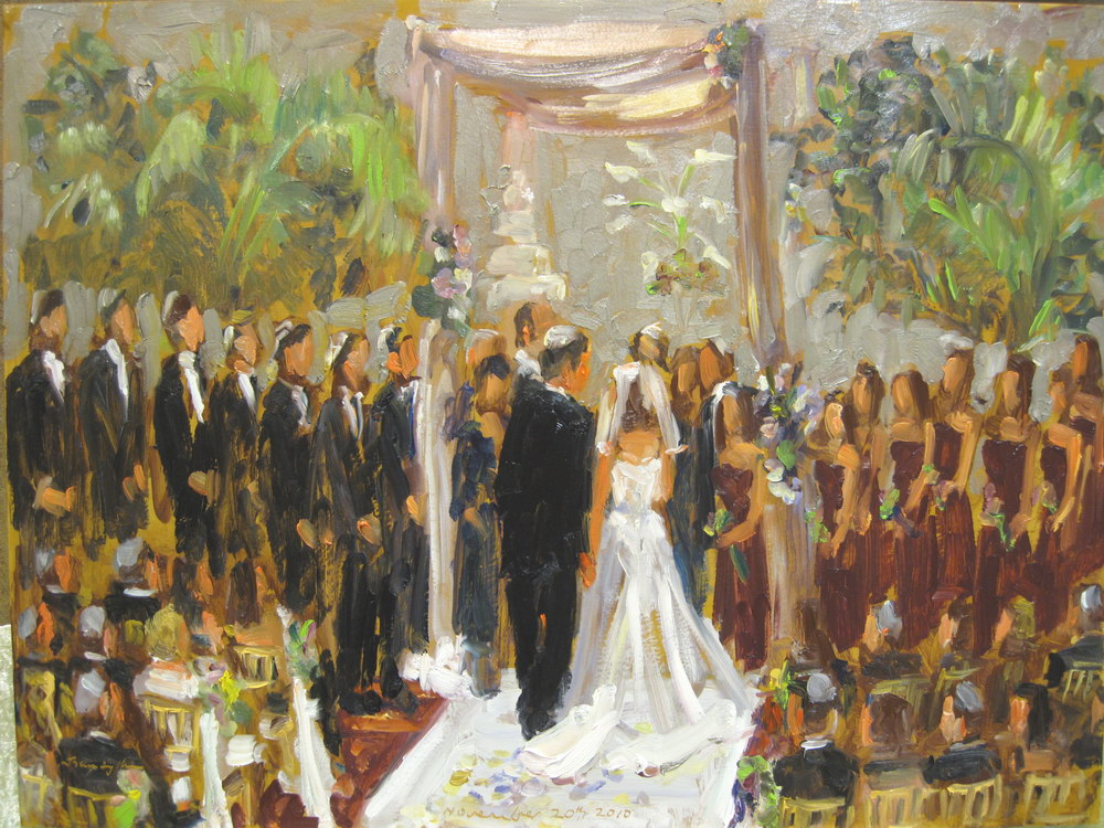 jewish-wedding-painting-46