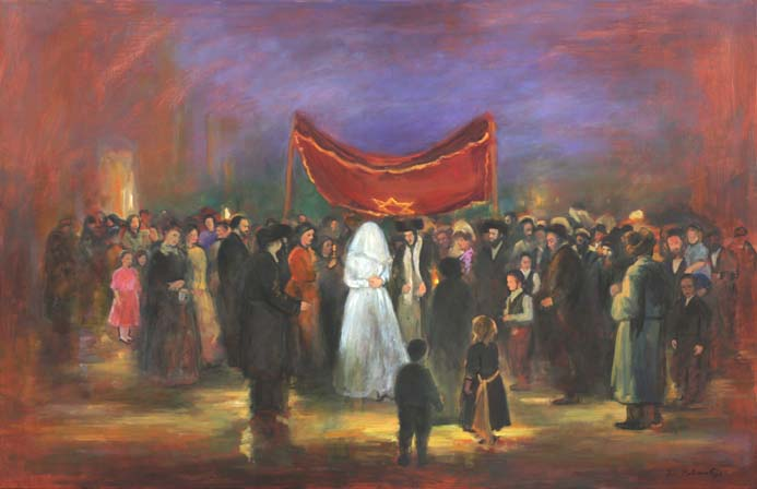 jewish-wedding-painting-49