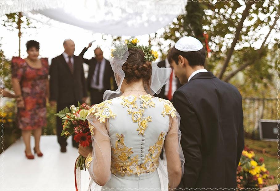 wedding-jewish-04