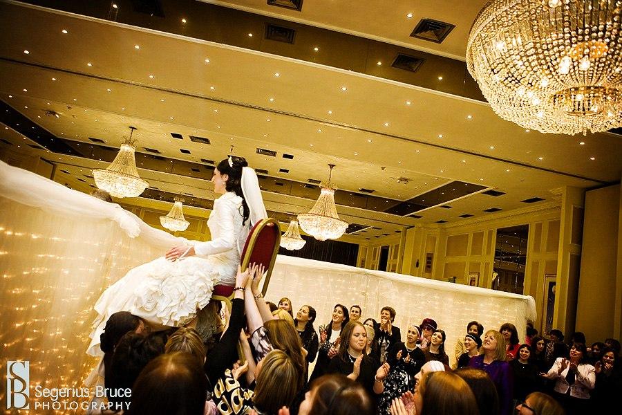 wedding-jewish-05
