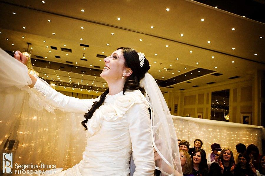 wedding-jewish-06