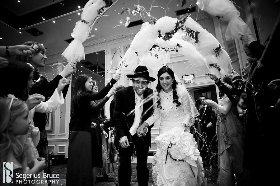 wedding-jewish-07