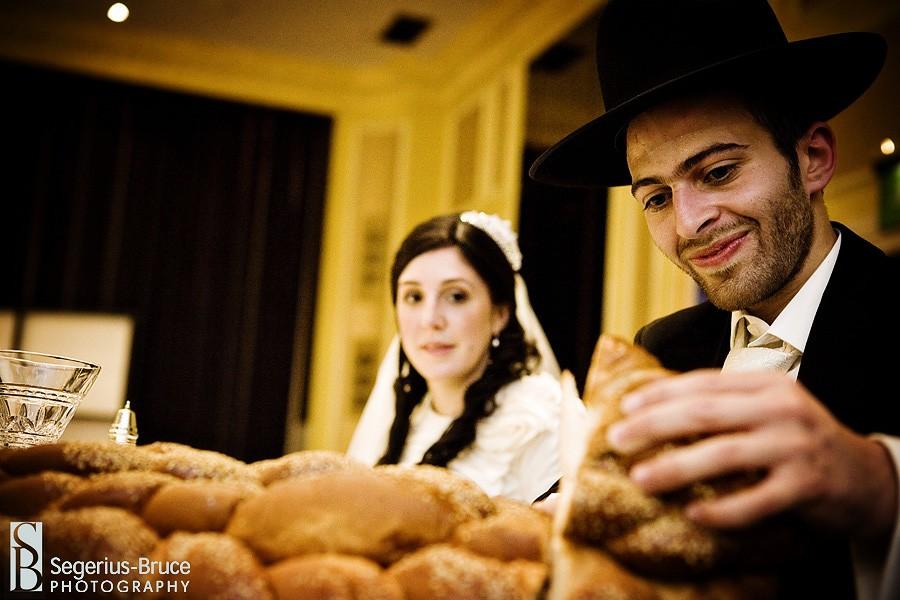 wedding-jewish-08