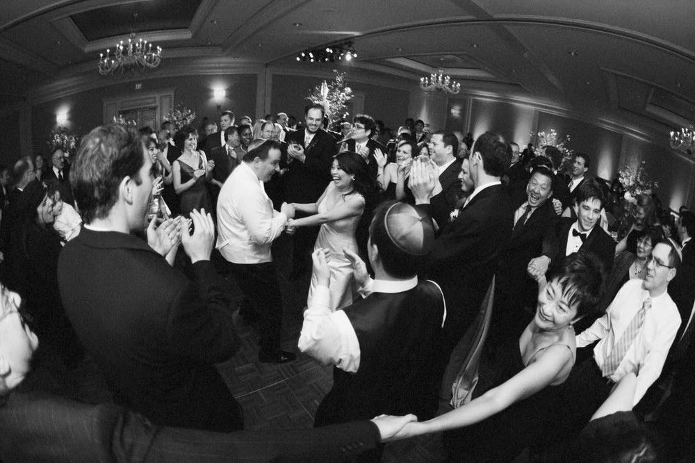 wedding-jewish-09
