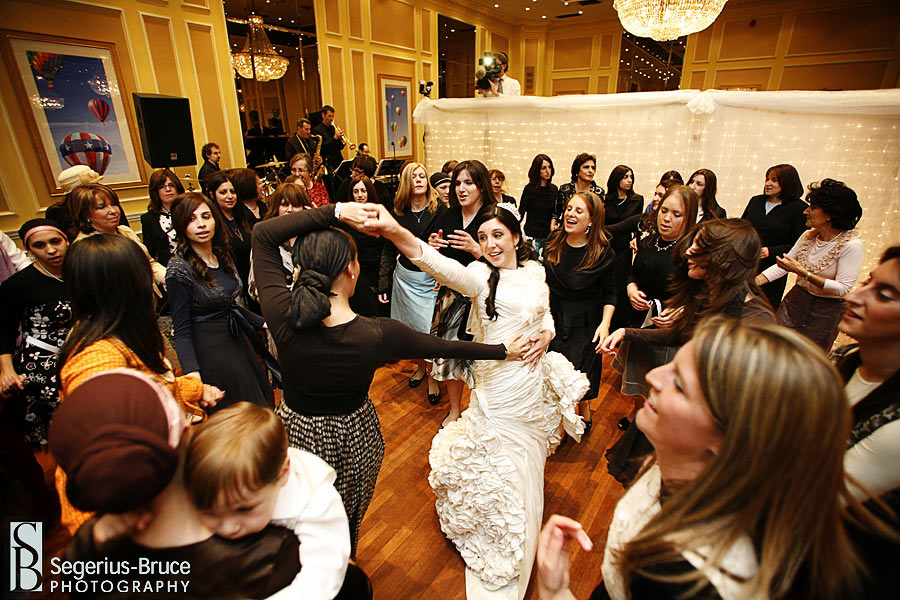 wedding-jewish-10