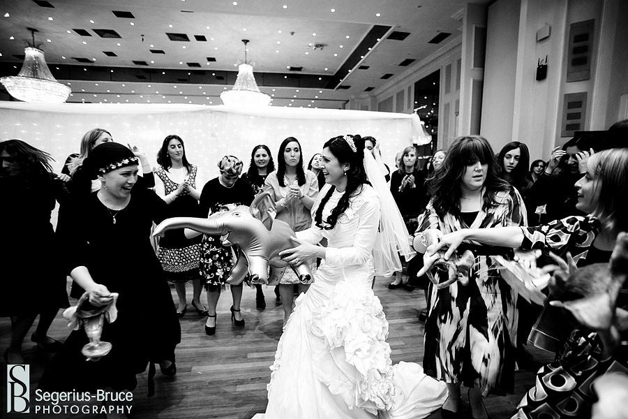 wedding-jewish-11