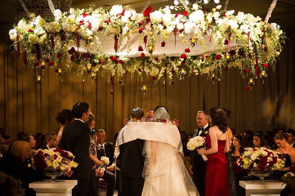 wedding-jewish-13