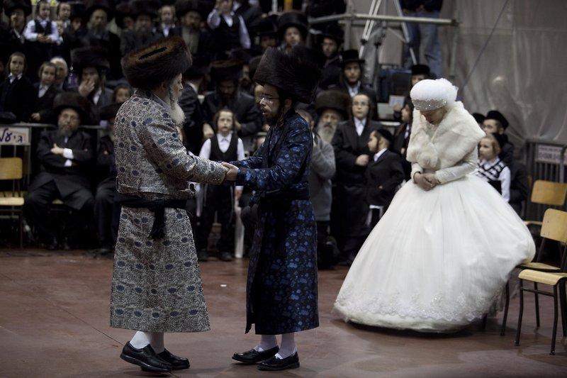 wedding-jewish-14