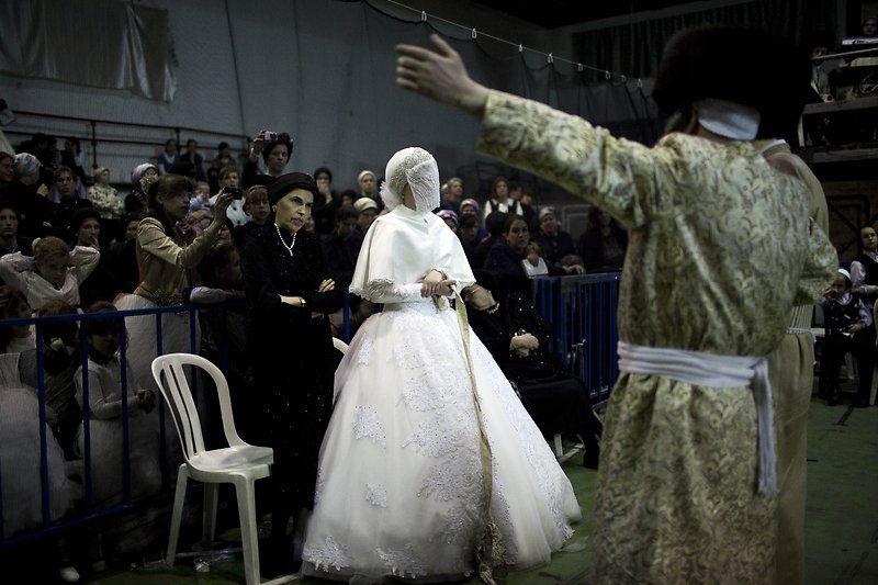 wedding-jewish-15