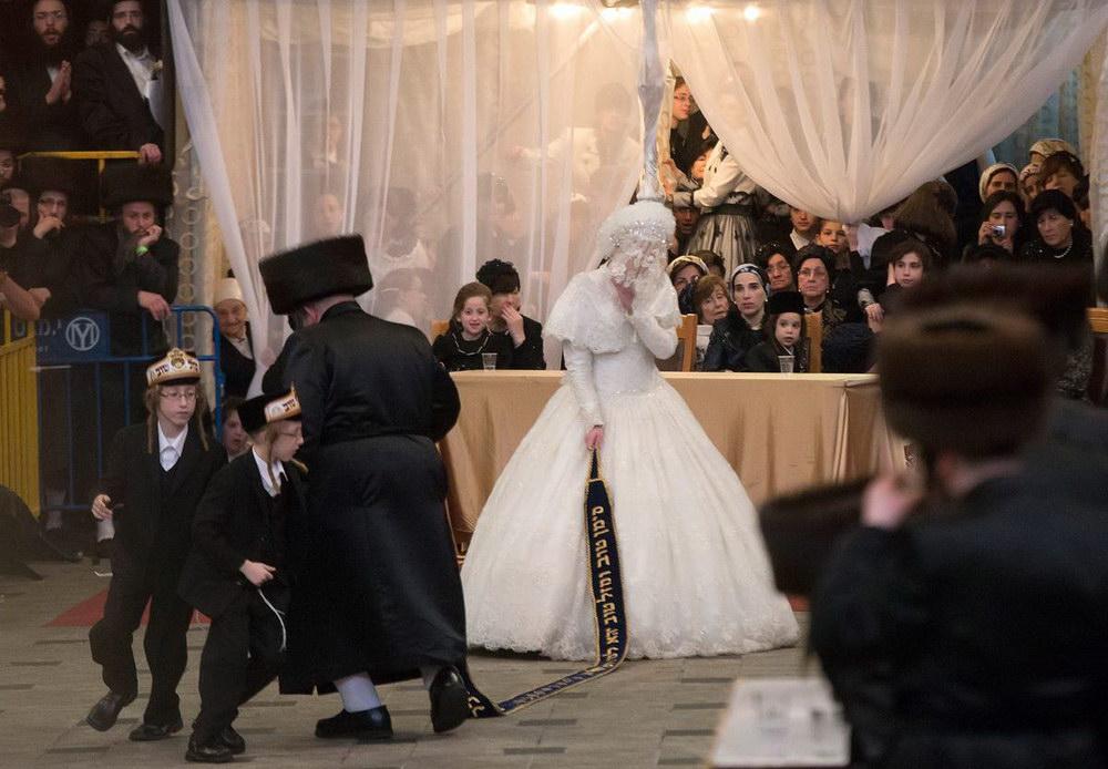 wedding-jewish-16