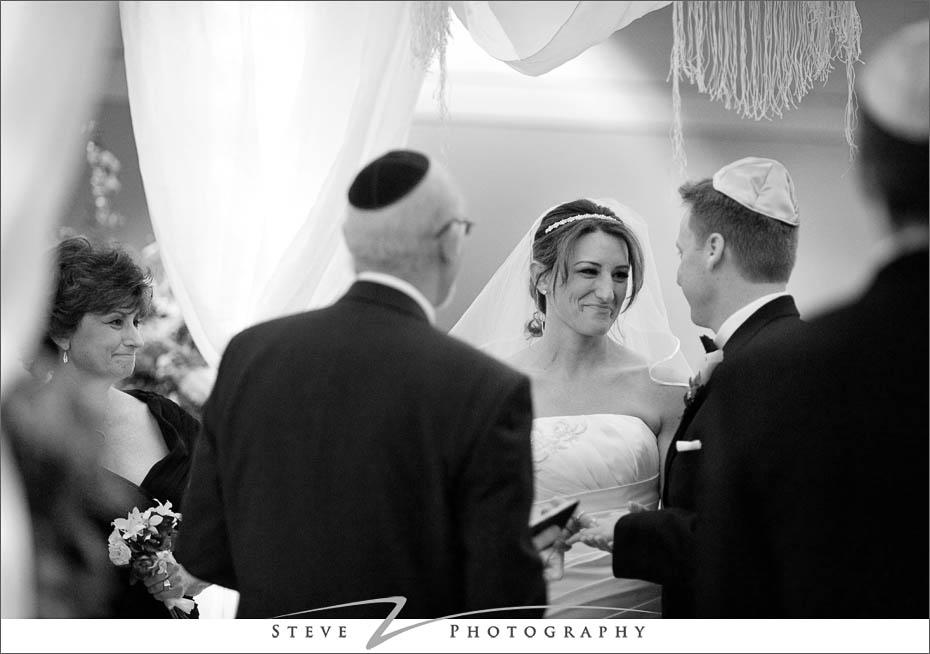 wedding-jewish-17
