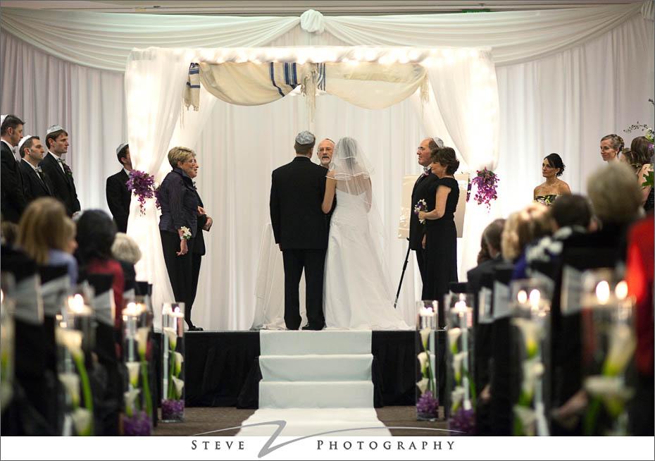 wedding-jewish-18