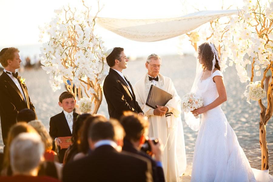 wedding-jewish-20