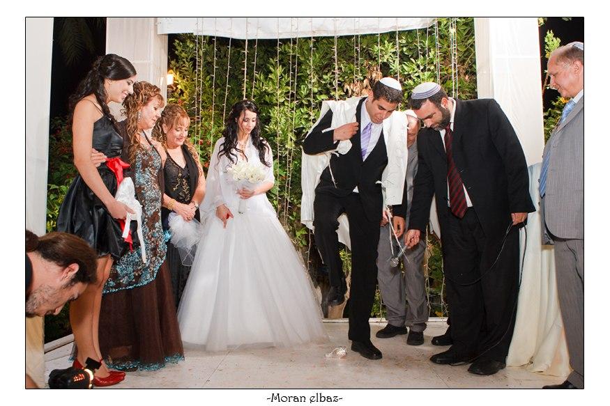 wedding-jewish-22