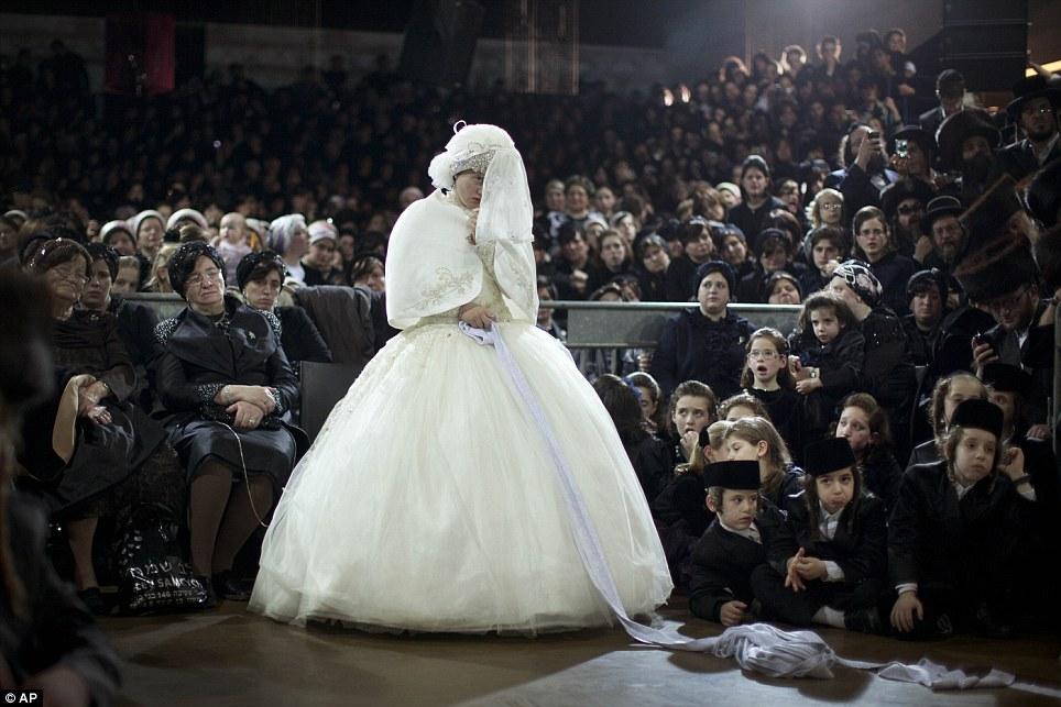 wedding-jewish-23