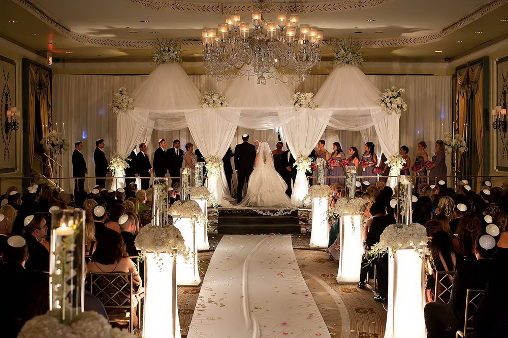 wedding-jewish-24