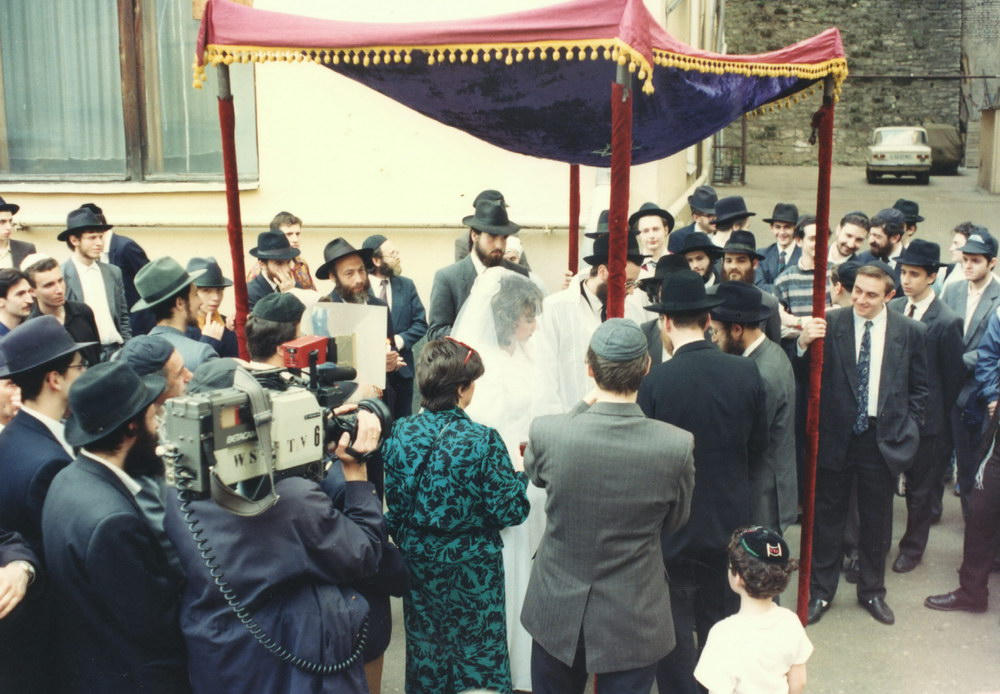 wedding-jewish-26