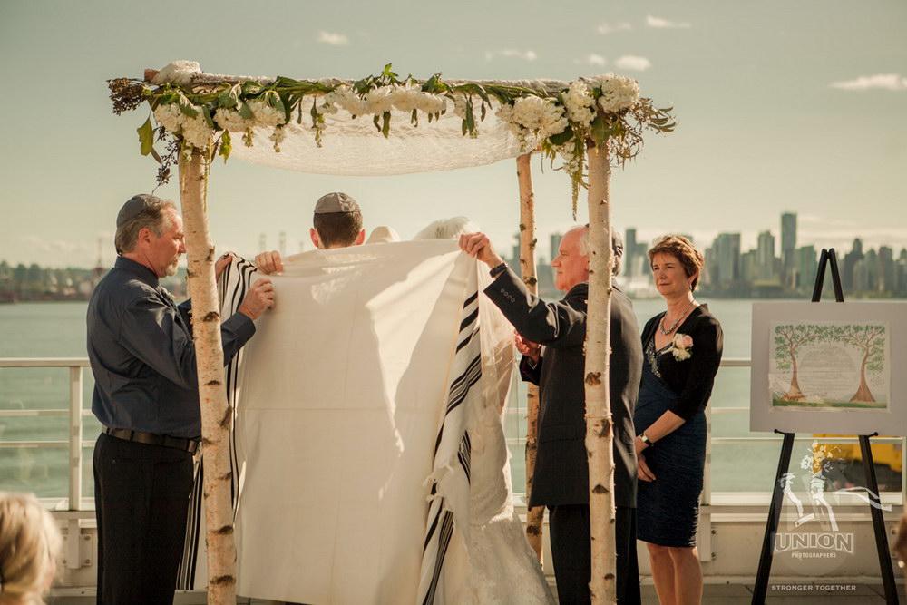 wedding-jewish-27